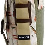 Burton-Bolso-bandolera-multicolor-fishing-lures-11002102201fishing-lures55-0-1