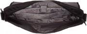 Burton-Bolso-bandolera-negro-true-black-triple-ripstop-11002102011true-black-triple-ripstop55-0-3