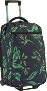 Burton-Trolley-para-porttil-multicolor-hawaiian-heather-11608101992-0