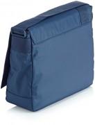 Calvin-Klein-Jeans-Bolso-bandolera-J5EJ500222-Azul-0-0