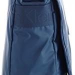 Calvin-Klein-Jeans-Bolso-bandolera-J5EJ500222-Azul-0-1