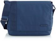 Calvin-Klein-Jeans-Bolso-bandolera-J5EJ500222-Azul-0