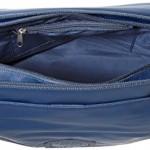 Calvin-Klein-Jeans-Bolso-bandolera-J5EJ500222-Azul-0-3