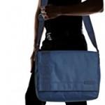 Calvin-Klein-Jeans-Bolso-bandolera-J5EJ500222-Azul-0-4