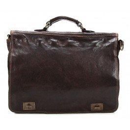 Campomaggi-Lavata-Briefcase-C1535VL-1701-0