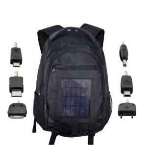 Cargador-de-batera-solar-Backpack-2200mAh-Panel-Solar-24W-0