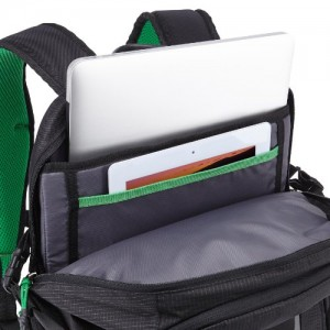 Case-Logic-BOGB115R-Mochila-para-ordenador-porttil-0-3