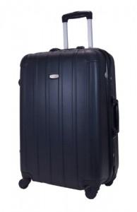 Conjunto-Set-de-3-maletas-Utopia-Robusta-Equipajes-Grande-Mediana-Pequea-de-las-cuales-una-de-cabina-Coque-rigide-Negro-Trolley-Ruedas-Hombre-Mujer-Mixto-Ruedas-de-360-Ligera-Telescopic-handle-Cerradu-0-0