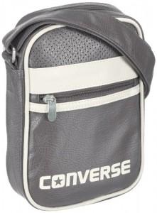 Converse-Bolso-bandolera-Basic-Pu-Sport-Citybag-gris-gris-claro-30BPS31-55-0