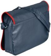 Converse-Bolso-bandolera-Basic-Pu-Sport-Flapbag-azul-azul-oscuro-30BPS41-18-0-0
