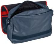 Converse-Bolso-bandolera-Basic-Pu-Sport-Flapbag-azul-azul-oscuro-30BPS41-18-0-1