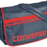 Converse-Bolso-bandolera-Basic-Pu-Sport-Flapbag-azul-azul-oscuro-30BPS41-18-0