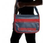 Converse-Bolso-bandolera-Basic-Pu-Sport-Flapbag-azul-azul-oscuro-30BPS41-18-0-2