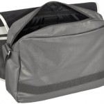 Converse-Bolso-bandolera-Basic-Pu-Sport-Flapbag-gris-gris-claro-30BPS41-55-0-1