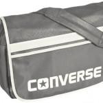 Converse-Bolso-bandolera-Basic-Pu-Sport-Flapbag-gris-gris-claro-30BPS41-55-0