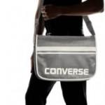 Converse-Bolso-bandolera-Basic-Pu-Sport-Flapbag-gris-gris-claro-30BPS41-55-0-2