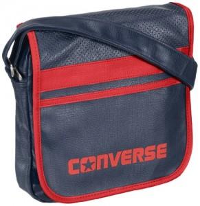 Converse-Bolso-bandolera-Basic-Pu-Sport-Fortunebag-azul-azul-oscuro-30BPS32-18-0