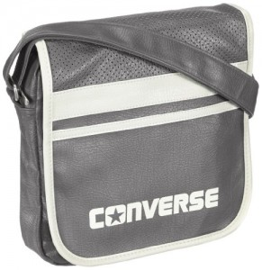 Converse-Bolso-bandolera-Basic-Pu-Sport-Fortunebag-gris-gris-claro-30BPS32-55-0