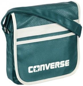Converse-Bolso-bandolera-Basic-Pu-Sport-Fortunebag-verde-Medium-Green-30BPS32-32-0