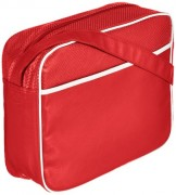 Converse-Bolso-bandolera-Basic-Pu-Sport-Player-rojo-Regular-Red-30BPS34-87-0-0
