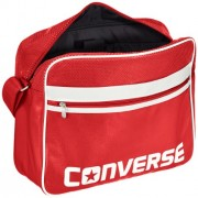 Converse-Bolso-bandolera-Basic-Pu-Sport-Player-rojo-Regular-Red-30BPS34-87-0-1