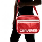 Converse-Bolso-bandolera-Basic-Pu-Sport-Player-rojo-Regular-Red-30BPS34-87-0-2
