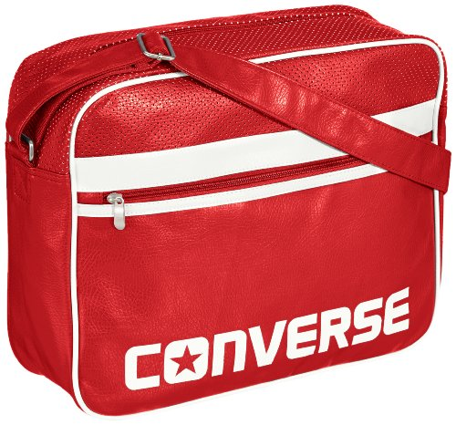 Converse-Bolso-bandolera-Basic-Pu-Sport-Player-rojo-Regular-Red-30BPS34-87-0
