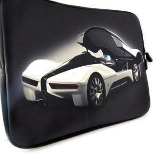 Cubra-la-tableta-del-ipad-del-coche-futurista-neopreno-10-0