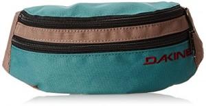 DAKINE-Tasche-Classic-Hip-Pack-Bolsa-para-el-cuello-color-multicolor-talla-23-x-15-x-8-cm-0