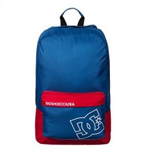 DCS-Bunker-Bolso-mochila-para-hombre-color-Nautical-Blue-talla-Talla-nica-0