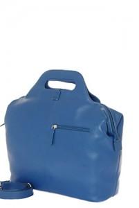 DELSEY-Bolsa-de-viaje-42-cm-azul-azul-00116116002-bleu-0
