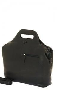 DELSEY-Bolsa-de-viaje-42-cm-negro-negro-00116116000-noir-0