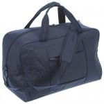 DELSEY-Bolsa-de-viaje-50-cm-azul-azul-00224741002-bleu-0-0