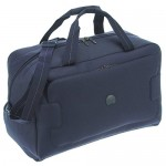 DELSEY-Bolsa-de-viaje-50-cm-azul-azul-00224741002-bleu-0