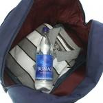 DELSEY-Bolsa-de-viaje-50-cm-azul-azul-00224741002-bleu-0-2