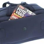 DELSEY-Bolsa-de-viaje-50-cm-azul-azul-00224741002-bleu-0-6