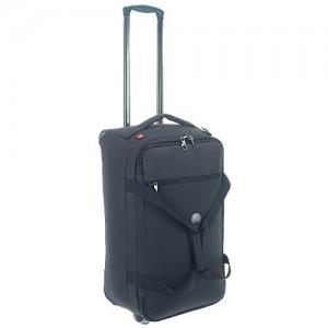 DELSEY-Bolsa-de-viaje-63-cm-azul-azul-00224422002-BLEU-0
