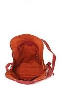 DELSEY-Bolso-escolar-rojo-rojo-00116260004-rouge-0-1
