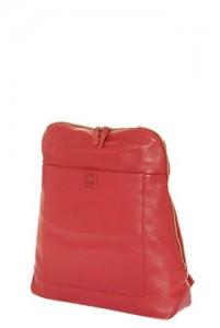 DELSEY-Bolso-escolar-rojo-rojo-00116260004-rouge-0