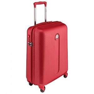 DELSEY-Maleta-Helium-40-L-54-cm-54-cm-rojo-rojo-00160680304-rouge-0