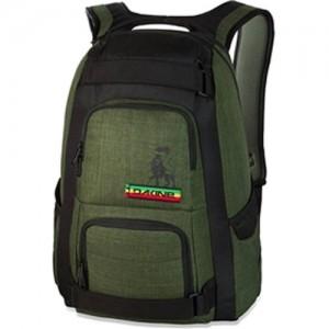 Dakine-Duel-Backpack-for-14-Laptop-26L-Kingston-0