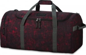 Dakine-Eq-Bag-74l-Bolsa-de-deporte-color-multicolor-talla-DE-690-mm-0