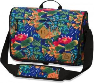 Dakine-Hudson-Laptop-Bag-for-15-Laptop-20-L-Higgins-0