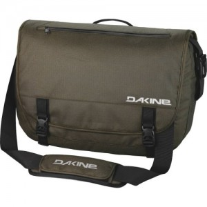 Dakine-Messenger-Shoulder-Bag-for-17-Laptop-23-L-Pyrite-0