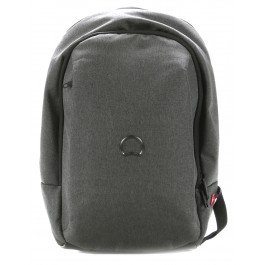 Delsey-Mouvement-14-Laptop-Backpack-002192610-01-0
