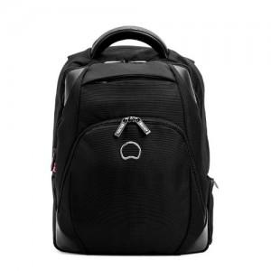 Delsey-Quarterback-15-Laptop-Backpack-001197611-00-0