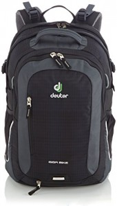 Deuter-Giga-Bike-Mochila-46-x-31-x-23-cm-color-negro-y-gris-0