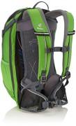 Deuter-Rucksack-Cross-Air-20-EXP-Mochila-de-ciclismo-color-verde-talla-49-x-28-x-22-cm-0-0