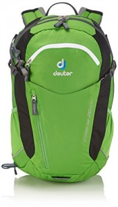 Deuter-Rucksack-Cross-Air-20-EXP-Mochila-de-ciclismo-color-verde-talla-49-x-28-x-22-cm-0