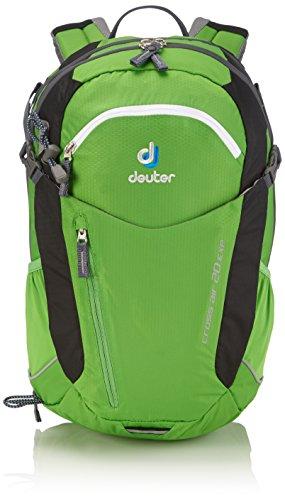 Deuter-Rucksack-Cross-Air-20-EXP-Mochila-de-ciclismo-color-verde-talla-49-x-28-x-22-cm-0